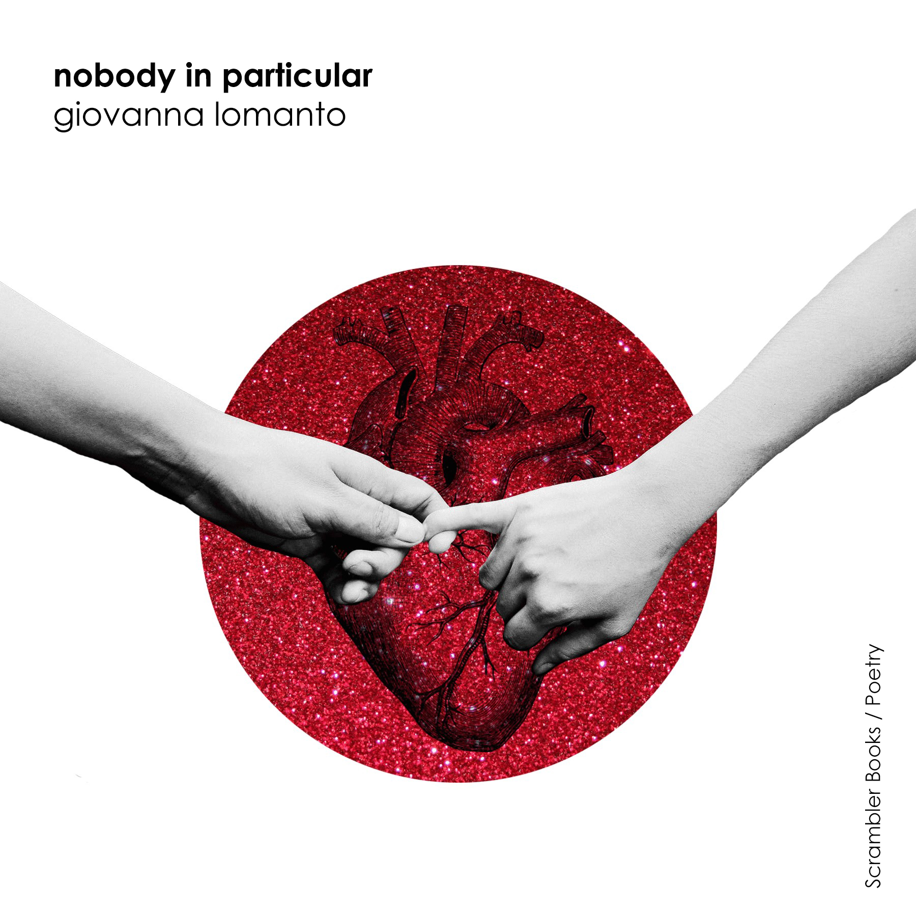 cover for no body in particular